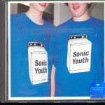 R-367228-1107376415 Retro Reviews - Sonic Youth - Experimental Jet Set, Trash And No Star / Washing Machine