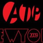 atpny2009logo-150x150 Events - ATP New York 2010 - Line-Up / Info