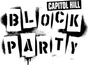 caphill-300x223 Events - Capitol Hill Block Party 2009