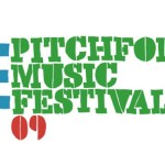 pfork Events - Pitchfork Music Festival / Miles High Music Festival