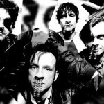 up-Jesus_Lizard_1-150x150 Best/Worst Albums of 2011 - Other People's Thoughts