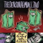 R-386433-1110654204 Stuff You Might've Missed – Denison-Kimball Trio