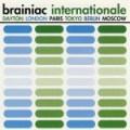 Internationale EP - 1995