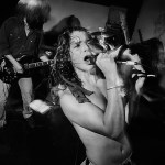Charles-Peterson-Soundgarden-Live-At-The-Metro-Chicago