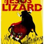 italia20091 Jesus Lizard 2009 Fall Tour + Posters