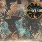 Coinverge-Axe-To-Fall Stuff You Might've Missed - Converge