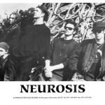 Neurosis – Band Photo