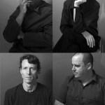 Oxbow-Band-Photo Artist Profile - Oxbow