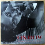 Oxbow-Serenade-In-Red-150x150 3 More Tracks From Misc. IHRTN Comps!