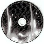 R-1871845-1252681955 New Releases - Greymachine - Disconnected