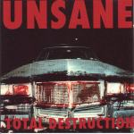 R-520914-1127037013 Stuff You Might've Missed – Unsane