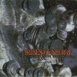 Silver-Blood-Transmission Stuff You Might've Missed - Tribes Of Neurot