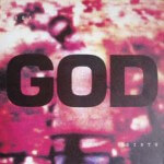 Beach-Birth-150x150-1 Artist Profile - God