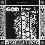 God-+-Terminal-Cheescake-Split Artist Profile - God