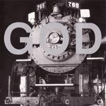 God-Loco Artist Profile - God