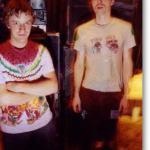 Lightning-Bolt---Band-Photo Stuff You Might've Missed - Lightning Bolt