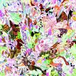 Lightning_Bolt_Earthly_Delights-150x150 Boogie Monster - Zechimechi review