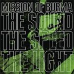 Mission-Of-Burma-The-Sound-The-Speed-The-Light-150x150 Review - Helmet - Seeing Eye Dog (Work Song)