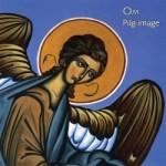 Om-Pilgrimage Artist Profile - Om