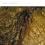 Oren-Ambarchi-Intermission-2000-2008 Upcoming Releases - November Of 2009