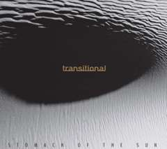 Transitional-Stomach-Of-The-Sun-300x266 New Releases - Transitional - Stomach Of The Sun