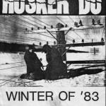 a20-HuskerDuPromo Stuff You Might've Missed - Husker Du