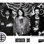 husker-du1 Stuff You Might've Missed - Husker Du