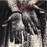 Cindytalk-Prince-Of-Lies-EP-1994