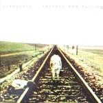 Cindytalk-Secrets-And-Falling-EP-1991 Artist Profile - Cindytalk