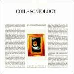 Coil-Scatology Artist Profile – Coil
