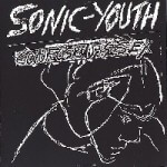 Confusion-Is-Sex-150x150-1 Retro Reviews - Sonic Youth - Experimental Jet Set, Trash And No Star / Washing Machine