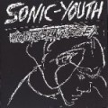 Confusion-Is-Sex-150x150 Artist Profile – Sonic Youth