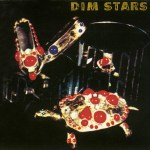 Dim-Stars-The-Album Sonic Youth Week - Dim Stars