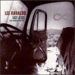 Lee-Ranaldo-East-Jesus Sonic Youth Week - Profile - Lee Ranaldo