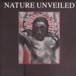 Nature-Unveiled-150x150 Review - Nurse With Wound - The Surveillance Lounge (United Dirter, 2009)