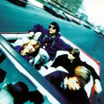 Sonic-Youth-3 Artist Profile – Sonic Youth