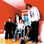 Sonic-Youth-5 Artist Profile – Sonic Youth