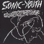 Sonic-Youth-Confusion-Is-Sex Artist Profile – Sonic Youth