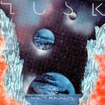 Tusk-Get-Ready Tusk / Pelican