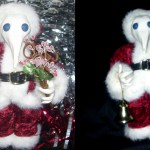 silber_sounds_of_christmas_cover-150x150 Download + Review - Headless Horseman / Mitchell Museum
