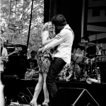 sonic-youth-thurston-moore-kim-gord Sonic Youth Week / Stuff You Might've Missed - Profile - Thurston Moore