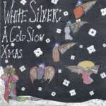 white-silber-cover-large_thumb Download - Christmas Collection From Silber Records