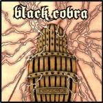 Black-Cobra-Chronomega New Releases - February of 2010