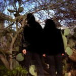 Blessure-Grave-Judged-By-Twleve-Carried-By-Six New Releases - February of 2010