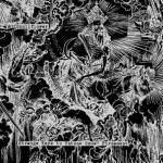 Skullflower-Strange-Keys-150x150 Artist Profile - Skullflower