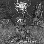 Darkthrone-Circle-The-Wagons-150x150 DiScover - Down I Go (Drowned In Sound)