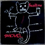 Shovel Stuff You Might've Missed - Feedtime
