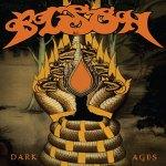bison_dark New Releases - April of 2010