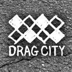Drag-City Listomania - American Labels