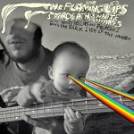 flaming-lips-doing-dark-side-of-the-moon New Releases - May of 2010